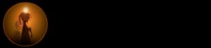 Avanserad trådkonst
